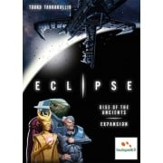 Eclipse Expansion : Rise of the Ancients