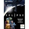 Eclipse Expansion : Rise of the Ancients 0