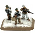 3.7cm FlaK43 Platoon (Winter) 1
