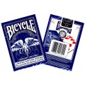 Bicycle Limited Edition - Bleu 0