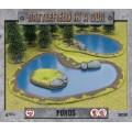 Ponds 0