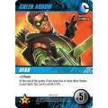 DC Comics Deck-Building Game 2