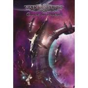 Fading Suns : 3ème Edition - Guide du Joueur