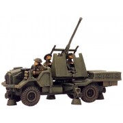 Bofors 40mm SP