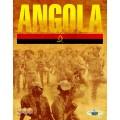 Angola 0