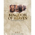 The Kingdom of Heaven 0