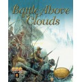 Battle above the Clouds 0
