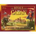 The Rivals for Catan 0