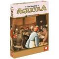 Agricola VF - Extension Belgique 0