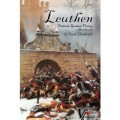 Leuthen: Frederick's Greatest Victory 0