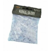 Wings of Glory : Bag of 100 Flight Stands