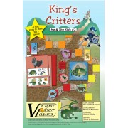 King's Critters