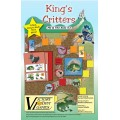 King's Critters 0