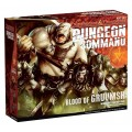 D&D Dungeon Command - Blood of Gruumsh 0