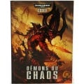 Codex : Démons du Chaos 2013 0