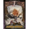 Deadlands : The Weird West - Le Grand Labyrinthe 0