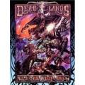 Deadlands : The Weird West - Allez Simple pour l'Enfer 0