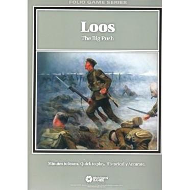 Folio Series : Loos