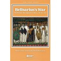 Mini Games Series - Belisarius's War 0