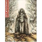 Nephilim : 1ère Edition - Les Mystères