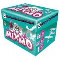 Mixmo 0