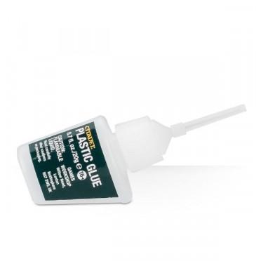 Citadel : Colle - Plastic Glue