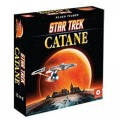 Catane Star Trek 0