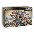 Axis & Allies WWI 1914 1