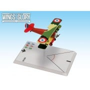 Wings of Glory WW1 - Spad XIII (Madon)
