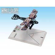 Wings of Glory WW1 - Albatros D. Va (Udet)