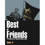 ASL - Best of Friends - Scenario Bundle pas cher