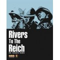 ASL - Rivers to the Reich Scenario Bundle 0