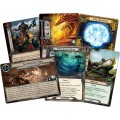 Lord of the Rings LCG - On the Doorstep : The Hobbit Expansion 1