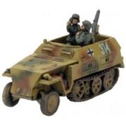 Sd Kfz 250/7 (8cm)