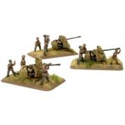 3.7cm FlaK 43 Platoon (SS)
