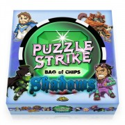 Puzzle Strike : Shadows