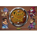 Flash Duel 2nd Edition Revised 0