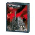 W40K : Décors - Manufactorum 0