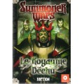 Summoner Wars - Le Royaume Déchu 0