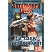 Summoner Wars - La Lame de Goodwin