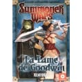 Summoner Wars - La Lame de Goodwin 0
