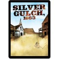 Sentinels of the Multiverse - Silver Gulch 1883 - Mini Expansion 0