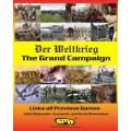 Der Weltkrieg – The Grand Campaign 0