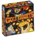 Gold Nuggets 0