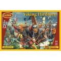 Hirdmen Vikings Plastiques 0
