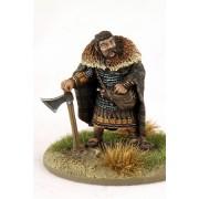 Maredudd ap Owain