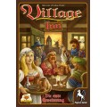 Village - Inn Expansion 0