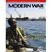 Modern War 3 - Somali Pirates