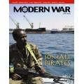 Modern War 3 - Somali Pirates 0