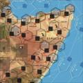 Modern War 3 - Somali Pirates 2